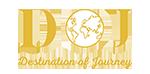 logo-doj-2